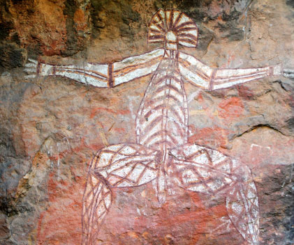 Cultural Heritage Management Plans