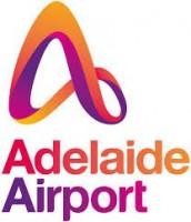 adelaide_airport.jpg