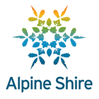 alpine-shire.png