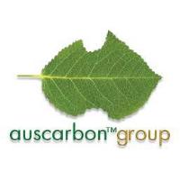 auscarbon.png