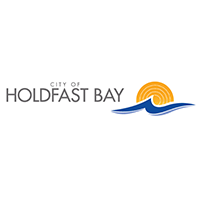 city-holdfast-bay.png
