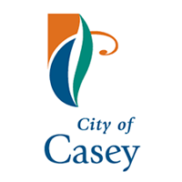 city-of-casey.png