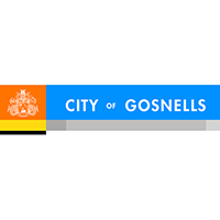 city-of-gosnells.png