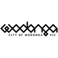 city-wodonga.png
