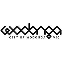 city-wodonga.png