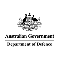 department-defence.png