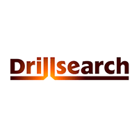 drillsearch.png