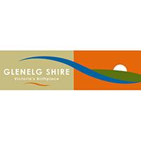 glenelg-shire.png