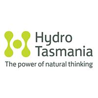 hydro-tasmania.png