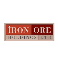 iron-ore-holdings.png
