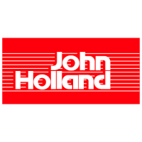johnholland.png