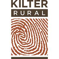 kilter-rural.png