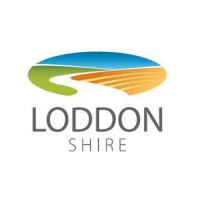 loddon.png