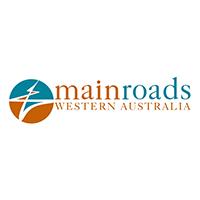 main-roads-wa.png