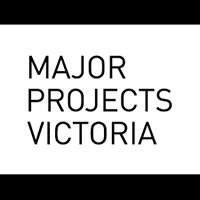 major-projects-victoria.png