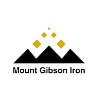 mount-gibson-iron.png