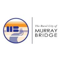 murraybridge.png