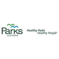 parksvic.png
