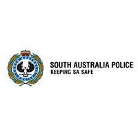 sa-police.png