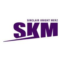 skm.png