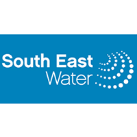 south-east-water.png