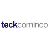 teckcominco.png