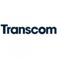 transcom.jpg