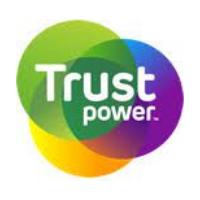 trustpower.png