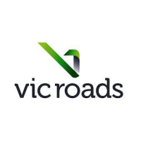 vicroads.png
