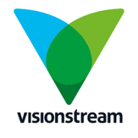 visionstream.png