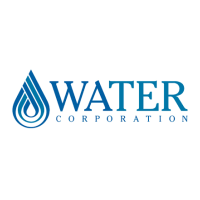 watercorp.png