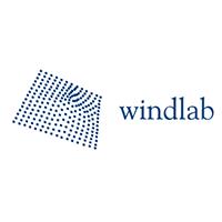 windlab.png